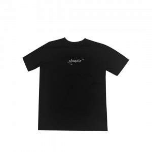 TWNTY1 CHAPTER LOOK UP T SHIRT